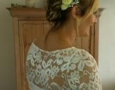 bruidswerk kevin2
