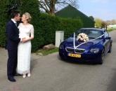 bruidswerk kevin3